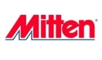 images/stories/virtuemart/category/mitten_logo.jpg
