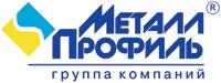 Повышение цен на мч полиестер Металл Профиль