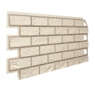 elewacje-solid-vox-brick-coventry2