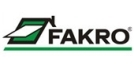 fakro_page