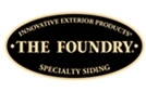 foundry_logo_small2