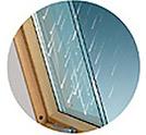 Окна для крыши  (мансардные окна) FAKRO
